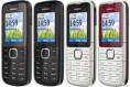 Nokia-C1-01 Mobile